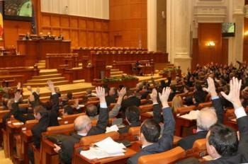 parlamentrari