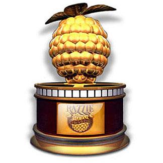 Trofeul Zmeura de Aur