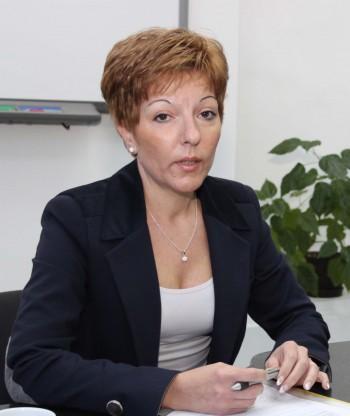 Mariana Roman