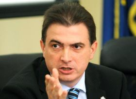 Marius Nistor: Actualul Guvern a avut cea mai lungă perioadă de pace socială