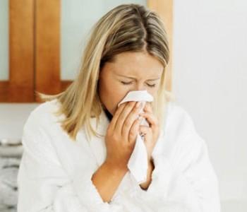 2000 de sătmăreni au ajuns la medic din cauza virozelor respiratorii