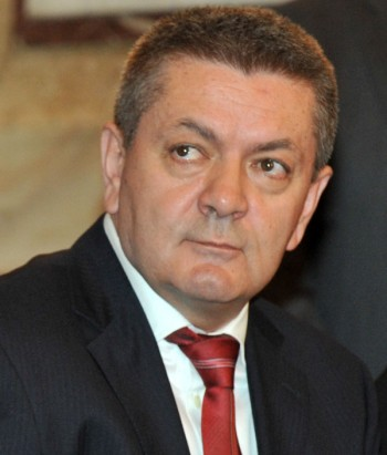 Ioan Rus: Muncitorii români ar putea reveni în ţară