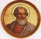 Sfantul Soter