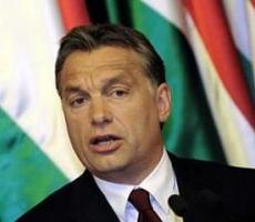 Viktor Orban: Pornim la atac