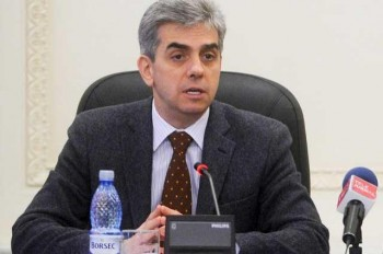 Ministrul Sănătăţii anunţă desfiinţarea caselor de asigurări de sănătate şi a direcţiilor de sănătate publică judeţene