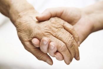 Condiţiile pentru depunerea dosarelor de îngrijiri medicale la domiciliu