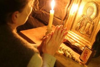 Azi începe Postul Sfintelor Paşti pentru creştincioşii ortodocsi şi greco-catolici