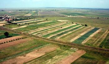 Terenurile agricole se pot vinde la liber