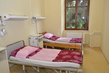 Toate produsele dezinfectante folosite de spitale vor fi testate