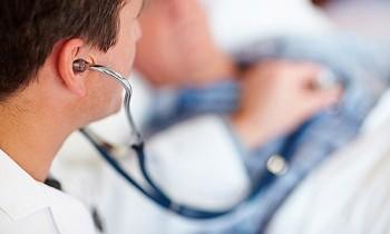 Medicii de familie se pregătesc de proteste