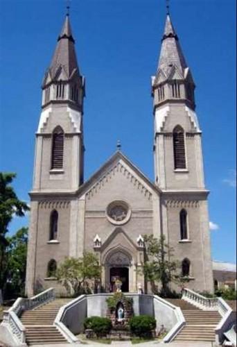 Corul mănăstirii Sfânta Agnes din Bucureşti concertează la Biserica Calvaria