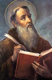 Sfantul Filip Neri