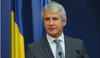 Teodorovici, ministrul Finanţelor