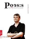 Poesis International