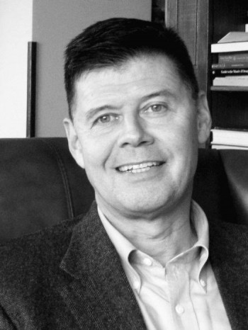 Larry Watts