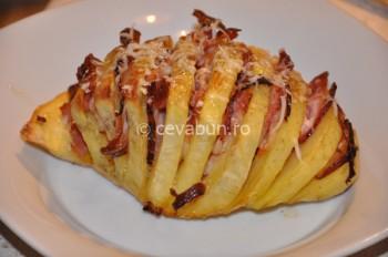 cartofi79