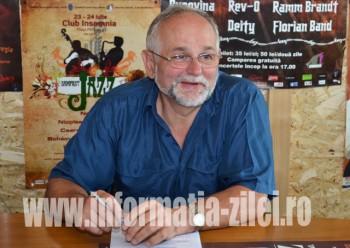 Gigi Molnar