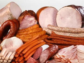 Protecţia Consumatorilor a retras de la comercializare 312 kilograme de carne cu deficienţe de informare