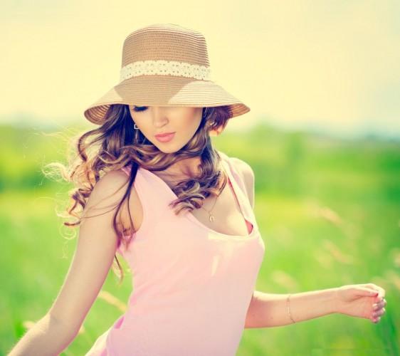 Beautiful Girl_37