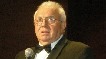 Alexandru Arşinel