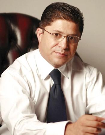 Patronul GFR Gruia Stoica nu a adus banii până la expirarea termenului
