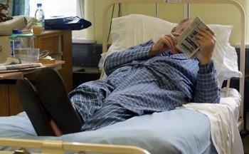 spital-internare-pat