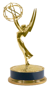 Statueta Emmy