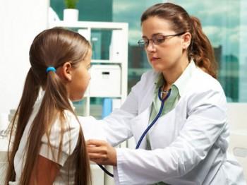 Copiilor cu vârsta pînă la18 ani le va fi evaluată starea de nutriţie