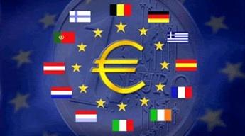 Romania va adera la zona euro in 2021