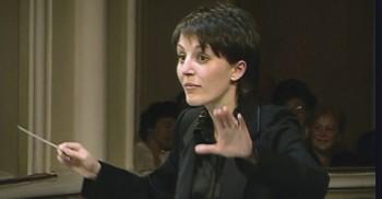 Mihaela Cesa-Goje