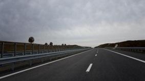 Banii din accize vor fi folositi la construirea de autostrazi