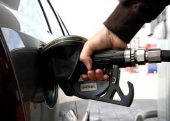 Nu se stie cati bani va genera acciza la carburanti pentru buget