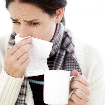 Într-o săptămână, peste 1500 de sătmăreni au ajuns la medic cu viroze şi pneumonii