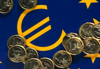 652x450_078753-romania-ar-putea-trece-la-moneda-euro-inainte-de-2015