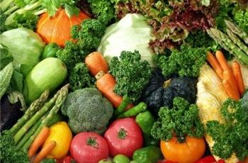 Romania a intrat pe excedent in comertul cu produse agroalimentare dupa 20 de ani