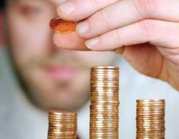 Depozitele rezidenţilor clienţi neguvernamentali au ajuns la 209 miliarde in noiembrie 2013