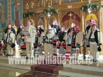 Festival de datini copy