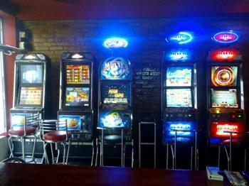 Veniturile obtinute de persoane fizice la jocuri de noroc nu vor mai fi impozitate