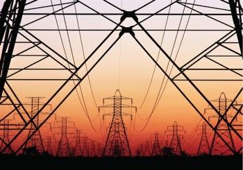 Orice taxa pentru companiile energetice va fi transferata in factura finala