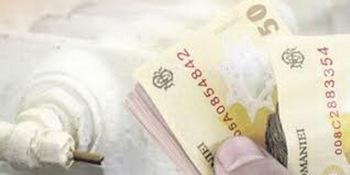 Capitala beneficiaza de cele mai multe subventii de la buget