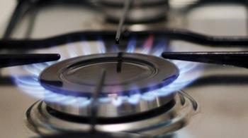 Pretul gazelor ar putea creste cu 150% in urmatorii 5 ani