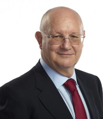 europarlamentarul PSD de Satu Mare, Ioan Mircea Pascu