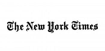 Sigla ziarului american