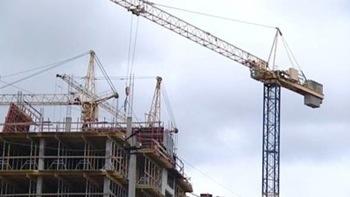Numarul autorizatiilor de constructie eliberate in primele 11 luni ale anului 2013 au fost in scadere