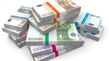 Fondurile de pensii private vor dispune de aproximativ 500 milioane de euro pentru a participa la oferte publice de actiuni
