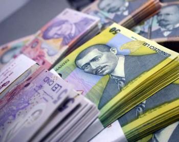 Dacă în luna decembrie a anului 2012 cea mai mare dobandă oferită de o bancă a fost de 6,75%,oferită de ATE Bank , în aceiaşi perioadă a anului 2013 dobanda cea mai mare ere de 5 %,  oferită de  Carpatica