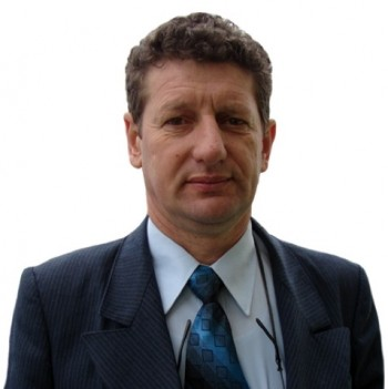 Claud Frânc, preşedintele Federaţiei Crescătorilor de Bovine din România