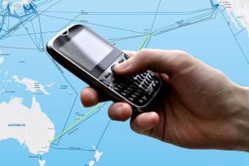 Comisia Europeana a adoptat un set de masuri mentia sa reduca tarifele de roaming