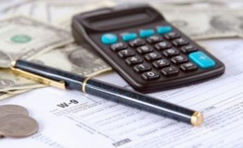 Sistemul TVA la incasare devine optional incepand cu 1 ianuarie 2014