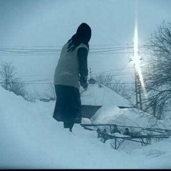 Două femei din zona Carei au decedat din cauza frigului